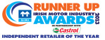 Irish Motor Awards